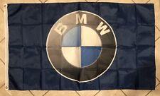 BMW Flag