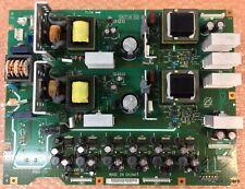 NEC PWB-POWER Power Supply Board L404G6/L464G7-LF
