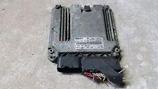 Alfa Romeo ECU Engine Control Unit 0261S01027 00551903060