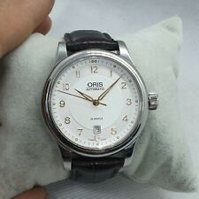 Swiss Made ORIS Automatic 7594, excellent condition, only watch