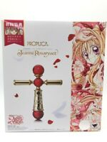 PROPLICA Phantom Thief Jeanne Rosary Set 1/1 Costume Toy BANDAI from Japan