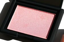 GENUINE NARS Free Soul Limited Edition Highlighting Blush Powder New Pink Glow