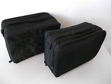 Innentaschen NEU für: BMW Koffer G 650 GS