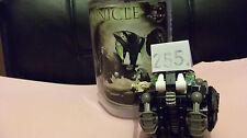 BIONICLE NUHVOK von LEGO Nr. 8561