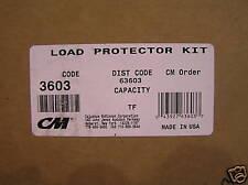 CM LodeStar Protector kit part # 3603  New in box