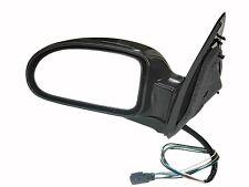 Außenspiegel Spiegiel Elektrisch Beheizbar Links Ford Focus 1998-2004