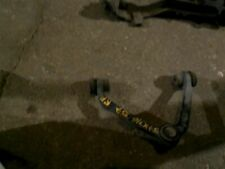 Passenger Upper Control Arm Front Heritage Fits 99-04 FORD F150 PICKUP 146717