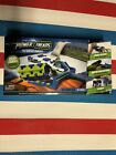 WowWee Power Treads - All-Surface Toy Vehicles - Epic Course Pack - New 2020