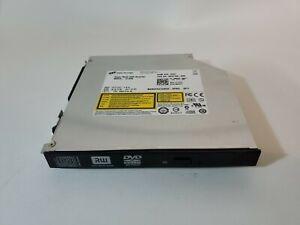 Hitachi-LG Super Multi DVD Writer GT32N SATA CD/DVD Internal Drive Dell