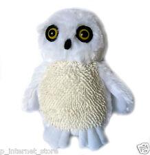 Owl Nubby Jungle Plush Toy 20cm Baby Shower Newborn Gift