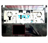 0Y5WDT GENUINE DELL INSPIRON 15 7559 Upper Case top PALMREST TOUCHPAD Y5WD US