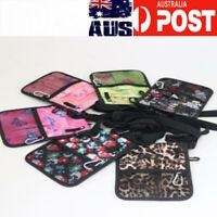 Nurse Pouch Doctor Physio Waist Bag Neck wallet FREE Key ring tourniquet holder