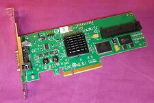 LSI PCI Enterprise Network Disk Controllers & RAID Cards