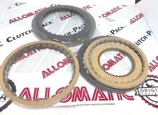 ,for VW & Aud  ZF5HP19 clutch module friction clutches zf5hp + frmzf14