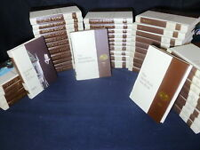 The World Book Encyclopedia 1973 Edition 47 Vols. INCLUDES SHIPPING!