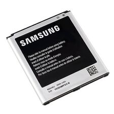 Samsung Original Genuine Spare Battery for Samsung Galaxy S4