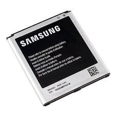 Samsung Original Genuine Spare Battery for Samsung Galaxy S4