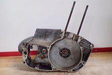 Jawa CZ  590 left engine case crankcase