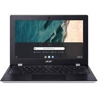 "Acer 11.6"" Chromebook Laptop Intel Celeron N4000 4GB RAM 32GB eMMC Chrome OS"
