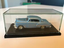 1998 Hotwheels Ltd. Ed. Adult Collectibles - 1953 CHEVY LOWRIDER
