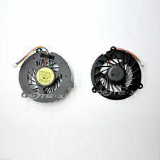 New Original Asus G50VT G51 G51VX N50 G60 G60J CPU Cooling Fan DFS541305MH0T