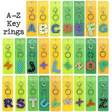 Kinder Bunt Personalisiert Alphabet Buchstaben Name Erste Etiketten