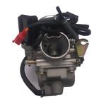 Carburetor Fuel Carb For GY6 125cc 150cc 4 stroke Engine Scooters ATVs