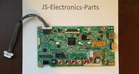 New LG 55LF6000-UB Main Board EBT63439833 EAX66242602 & Cable Free Shipping
