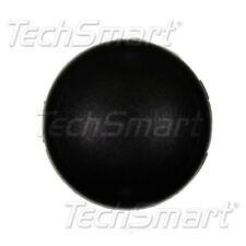 Automatic Headlight Sensor TechSmart C31003