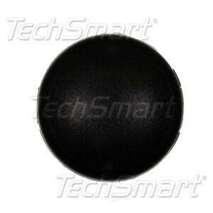 Automatic Headlight Sensor TechSmart C31003