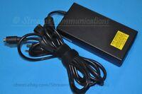 TOSHIBA Qosmio X505-Q8104x X505 19V 9.5A Laptop AC Adapter / Notebook Charger
