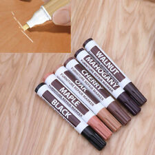New listing wood furniture touch up kit marker pen wax filler remover repair fiYjp1