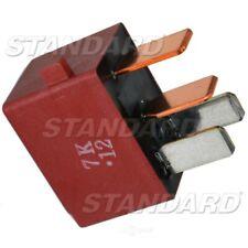 Engine Control Module/ECU/ECM/PC fits 2003-2007 Honda Accord Odyssey Civic  STAN