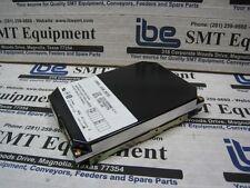 NEC Hard Drive134-500986-292 w/Warranty