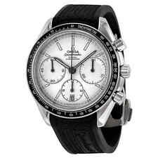 Omega Speedmaster Racing Automatic Chronograph Men's Watch 32632405002001