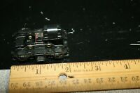 Athearn dummy truck ho scale