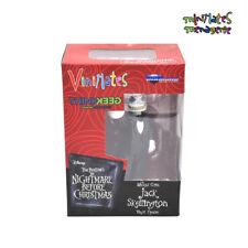 Vinimates Nightmare Before Christmas Think Geek Wicked Grin Jack Vinyl Figure