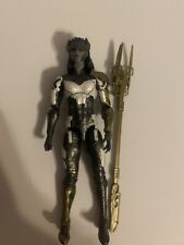 MARVEL LEGENDS PROXIMA MIDNIGHT AVENGERS SERIES THANOS WAVE no baf