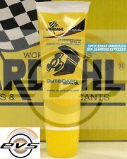 Bardahl Outboard Gear Oil 80W90 Olio Piede Poppiero Trasmissioni Marine GL4 GL5