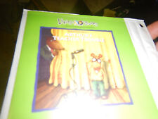 living books arthurs teacher trouble-GOOD DISK
