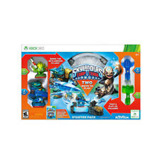 Skylanders Trap Team Starter Pack by Activision Inc.