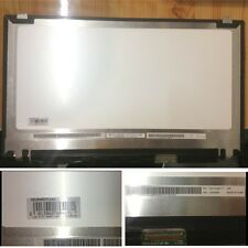 "15.6"" 3K LCD Screen VVX16T028J00 For Lenovo thinkpad T540P W550s W540 W541 QHD+"