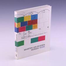 Maarten Van Severen: Work by Maarten Van Severen; G++; G++; G++
