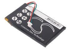 Premium Battery for Garmin 361-00019-11, Nuvi 710T, Nuvi 765, Nuvi 765T, Nuvi 76