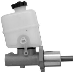 Brake Master Cylinder For 02-05 Jeep Liberty  1475-04569
