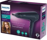 Philips HP8230/00 Secador de pelo ThermoProtect de 2100W - 6 Ajuste de Calor
