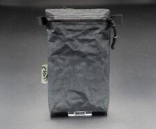 Tread Lite Gear Cuben Fiber Hybrid Backpack Strap Phone Pocket 18g