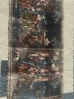 vintage tapestry european theme Made In Italy