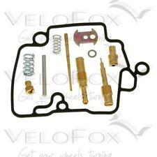 Tourmax Kit De Reparación Carburador para SYM FIDDLE II 50 4t 2008-2009
