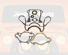 4746001AC-Engine Gasket Set/w/ 5.9L Engine;1998-1998 ZJ Grand Cherokee